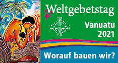 Banner WGT 202003 web